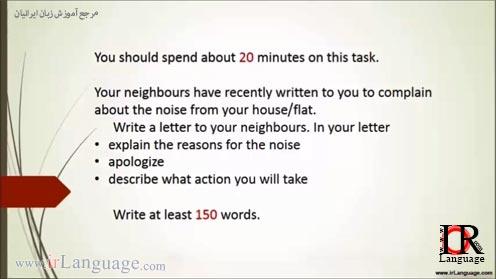 ielts letter writing4jpg